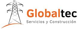 GLOBAL TEC